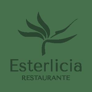 Esterlicia - Logo - 300dpi - CMYK 1080x1080px-01 (3)