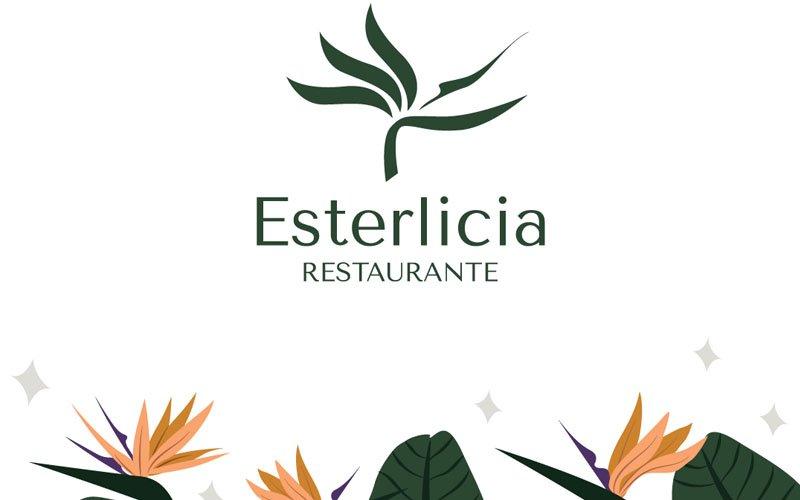 esterlicia restaurante