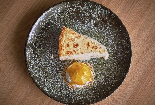 Tarta-de-queso-1-1-1-2-658x447
